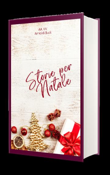 Storie per Natale